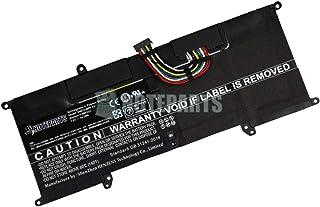 【NOTEPARTS】VAIO バイオ S11 (VJS112**) S13 (VJS132**) SX14 (VJS141**/VJS142**) 用 バッテリー VJ8BPS52対応