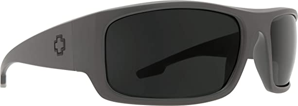 Best spy t3 goggles Reviews