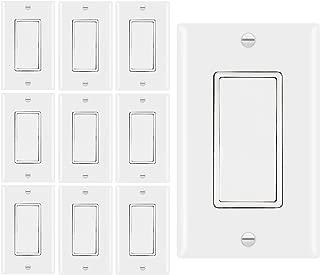 3 way 120v switch