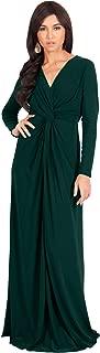 Best muslim girls without dress Reviews