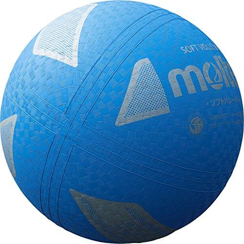 ソフトバレーボール (5)