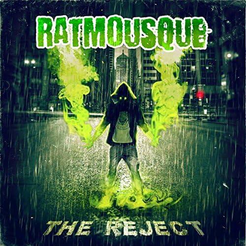 Ratmousqué