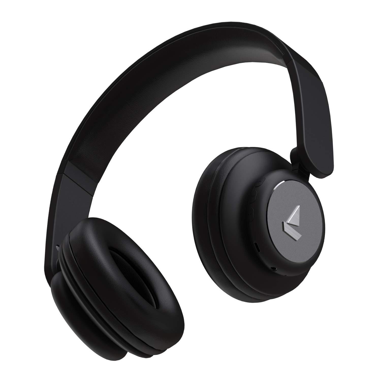 good headphones in india
