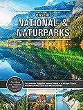 Nationalparks in Deutschland