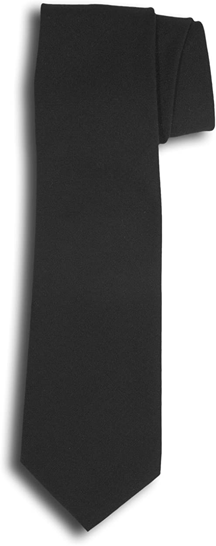 Army Black Necktie, ASU