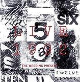 Songtexte von The Wedding Present - Live 1992