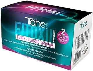 Tahe Fitoxil Forte Classic Tratamiento Concentrado Anticaí