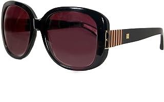GFF sunglasses 1007 C3 ORGINAL