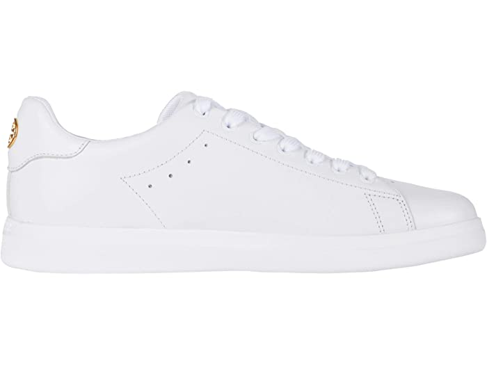 Tory Burch Valley Forge Sneaker