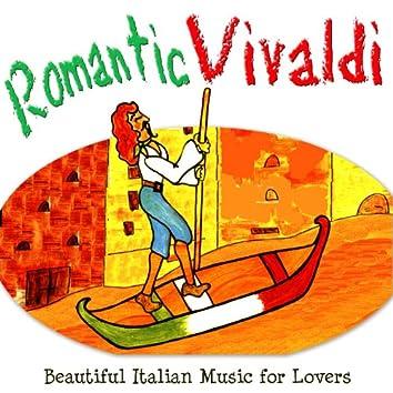 Classics Italiano with Vivaldi