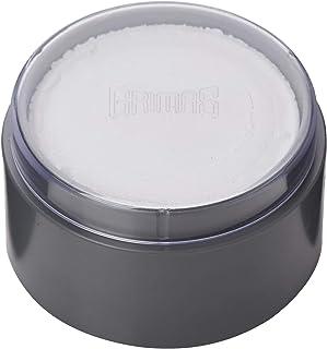 Grimas - Maquillaje al agua pure, A001, color blanco, 15 ml (2060200001)