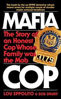 Mafia Cop