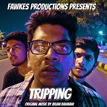 Tripping (Original Soundtrack)