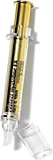 ドクターシーラボ パーフェクトヒアロラインEX ヒアルロン酸配合 集中美容液