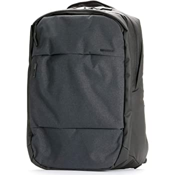 [インケース] INCASE CITY COLLECTION BACKPACK バックパック CL55450 [並行輸入品]