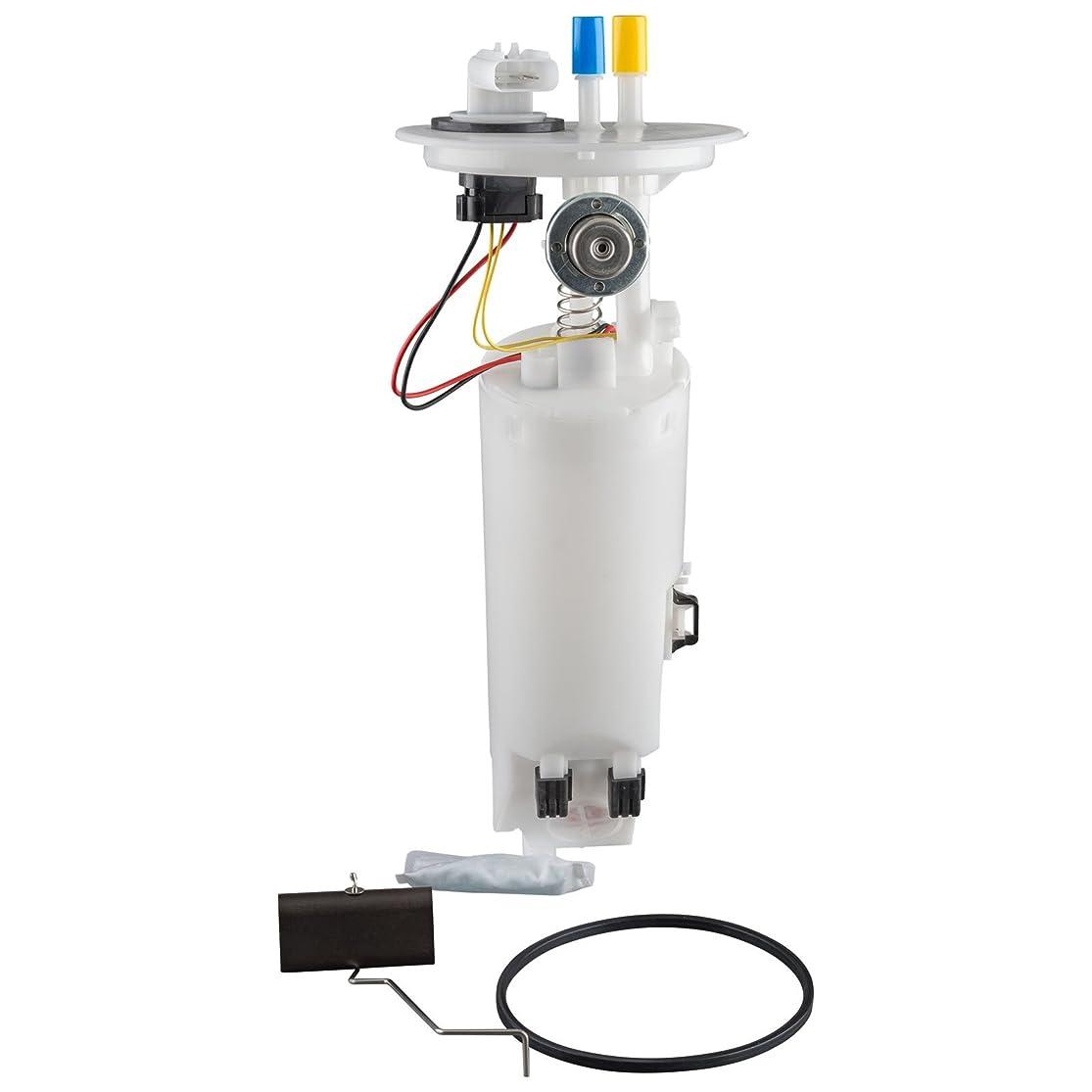 Fuel Pump & Sending Unit For Grand Caravan Town & Country Voyager fits E7094M aammcelh3