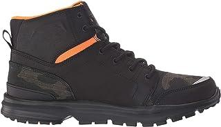 Men's Torstein Fashion Boot