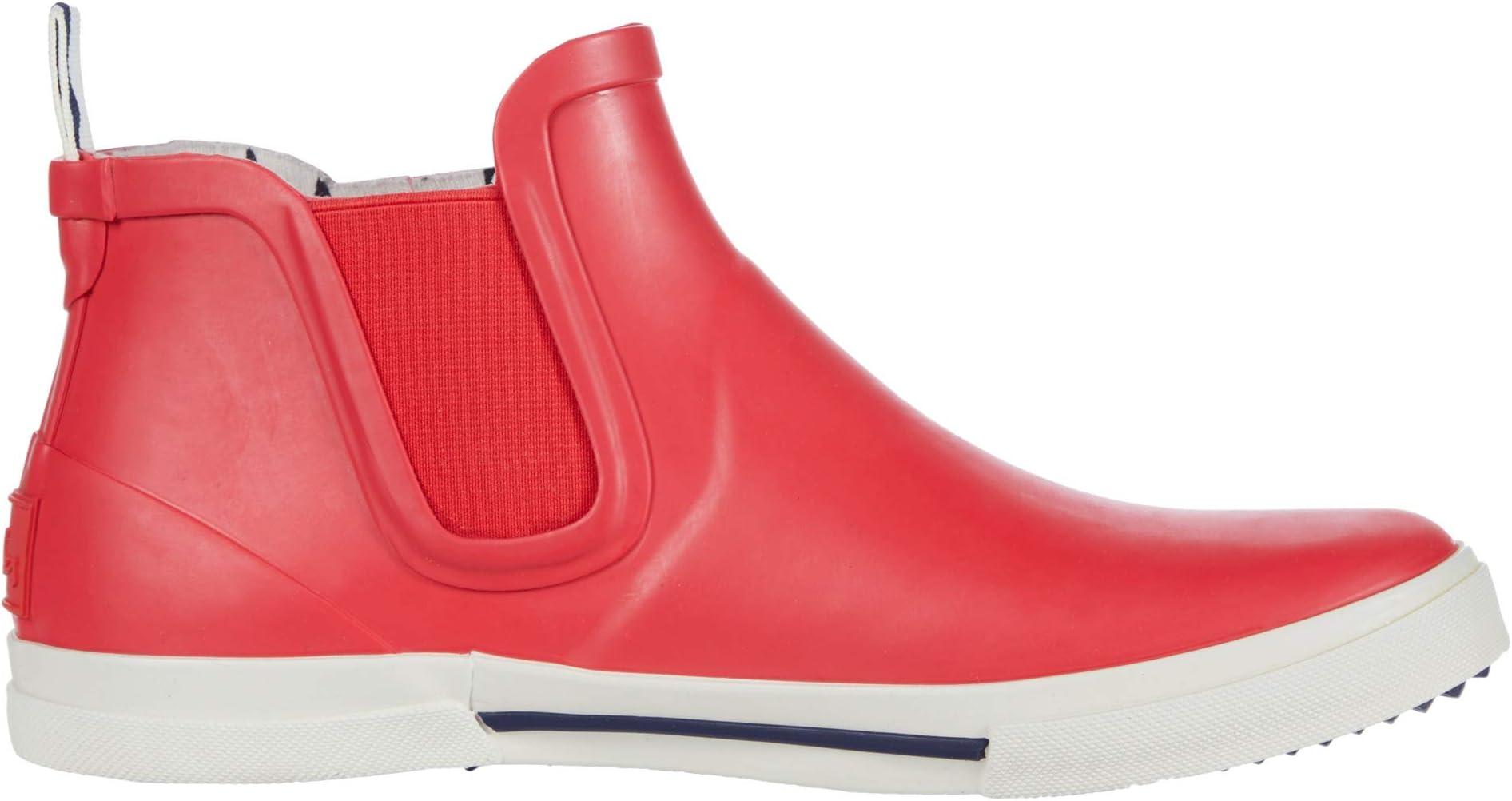 Joules Rainwell | Women's shoes | 2020 Newest