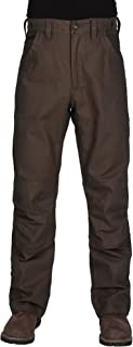 Ditchdigger Double-Knee DWR Stretch Duck Work Pant