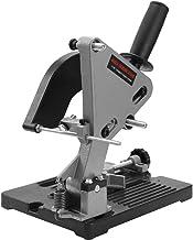 أندور متعدد الوظائف قوس الألومنيوم قاعدة قص آلة معدن العمل باليد أداة القوة زاوية مطحنة حامل