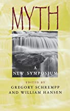 Myth: A New Symposium