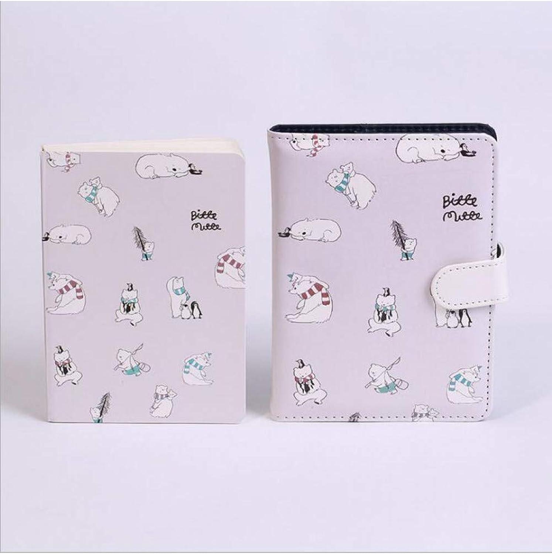 nueva gama alta exclusiva ZXSH Cuaderno Cuero Cuero Cuero De La Pu Organizador Del Cuaderno Planificador Cuaderno Bolsillo Libreta Calendario Bloc De Notas Creativo Regalo Hermoso Estudiante, Borgoña  Envíos y devoluciones gratis.