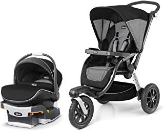 Best chicco tre travel system Reviews