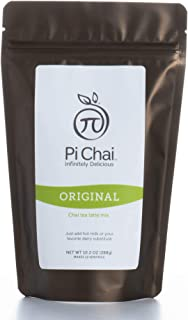 Best dirty chai mix Reviews