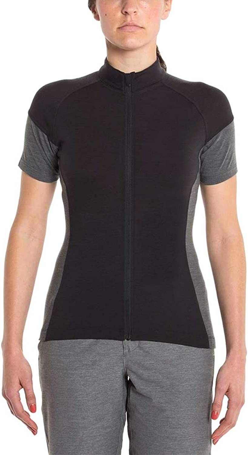 Giro Ride Jersey  Women's