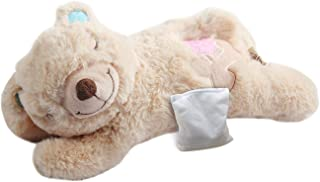 ALL FOR PAWS AFP Little Buddy - Warm Bear