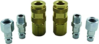 Best m style coupler Reviews