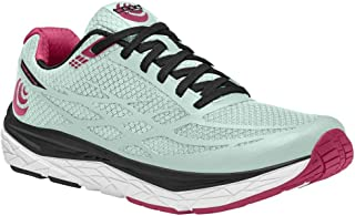 Magnifly 2 Road Running Shoes - Women's
