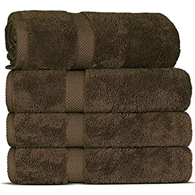 Chakir Turkish Linens Luxury Spa and Hotel Quality 100% Cotton Turkish Towels