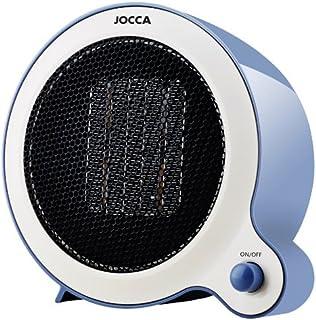 Jocca 2855 Calefactor, 500 W
