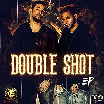 Double Shot EP