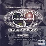 Wu-Tang Collective [Explicit]