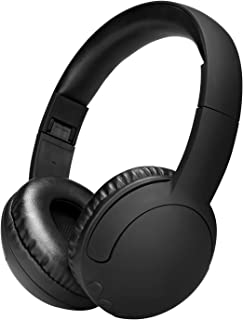 AUSDOM Wireless Bluetooth Headphone (AH850S)
