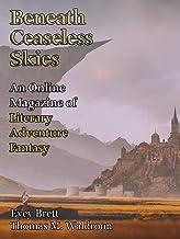 Beneath Ceaseless Skies #336