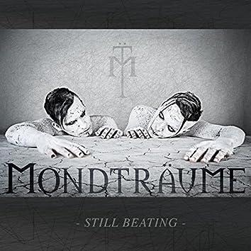 Still Beating - EP