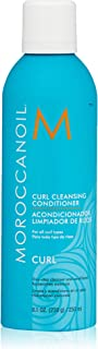 Best curl junkie curl assurance smoothing conditioner Reviews