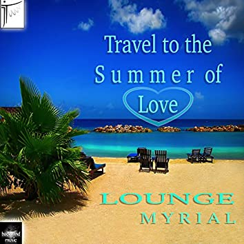 Travel to the Summer of Love