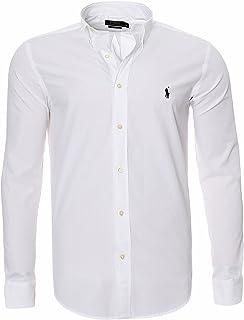 : Ralph Lauren Chemises T shirts, polos et chemises