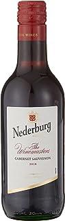 Nederburg The Winemaster's Cabernet Sauvignon Red Wine, 250 ml