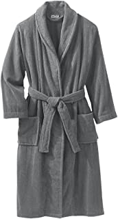 254f49426c Amazon.com   100 to  200 - Robes   Sleep   Lounge  Clothing
