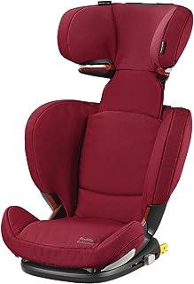 Cadeirinha com Isofix Rodifix AirProtect 15 a 36 Kg Maxi-Cosi - Robin Red