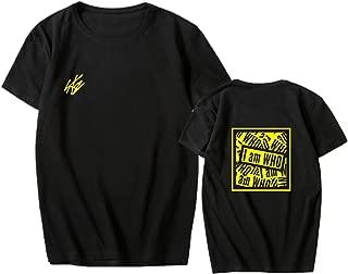 stray kids t -< shirt