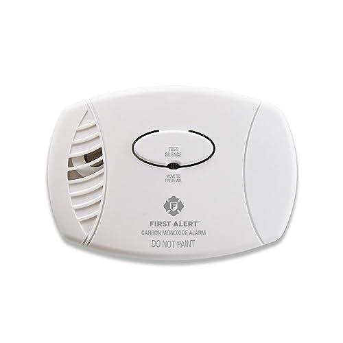 CO2 Sensor: Amazon com