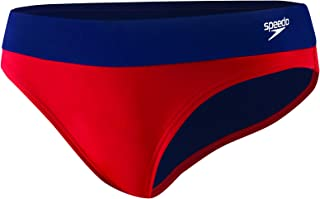 Speedo Women's Guard Hipster Swimsuit Bottom