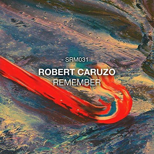 Robert Caruzo