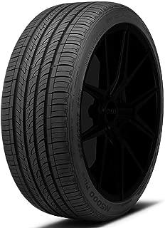 Nexen N5000 Plus All-Season Radial Tire - 245/35ZR20XL 95W